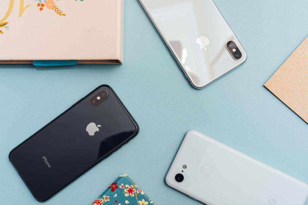 【2020年最新版】イオンモバイルでiPhoneを使う方法とその手順を解説