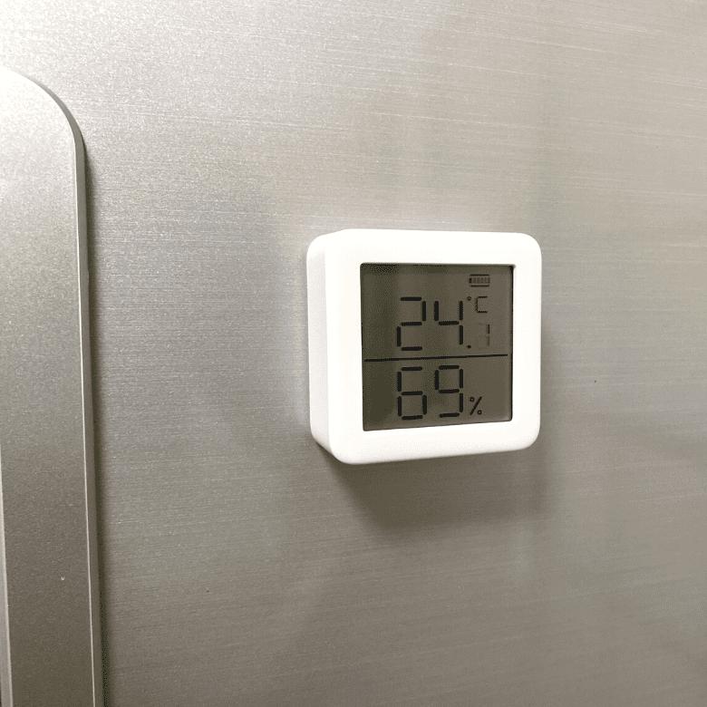 【Switchbot レビュー】築20年超のアパートをスマートホーム化してみた感想