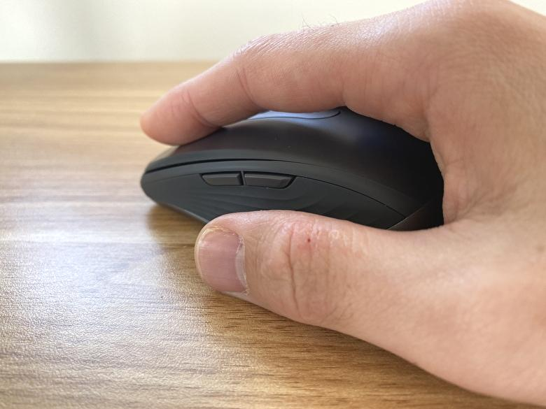 【比較あり】ロジクール MX Anywhere 3 レビュー。いつでもどこでも快適に使えるモバイルマウス。