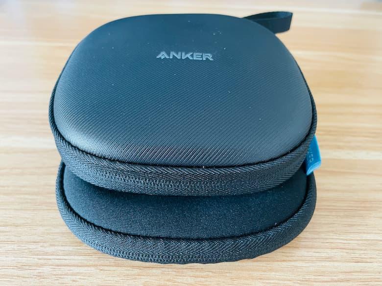 【実機レビュー】Anker PowerConfとプラス、S3の3機種を徹底比較!違いも解説する